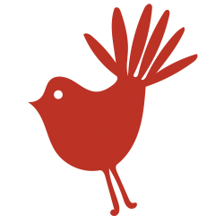zuš rajec